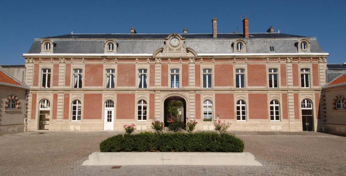 Acheter les vins Louis Roederer prix départ propriété | BODEBOCA